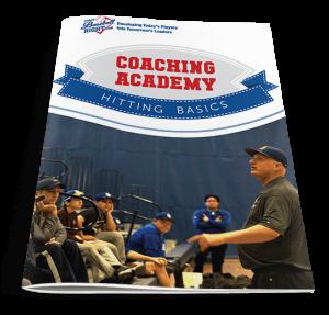 Coach Baseball Right Free Hitting Basics Guide