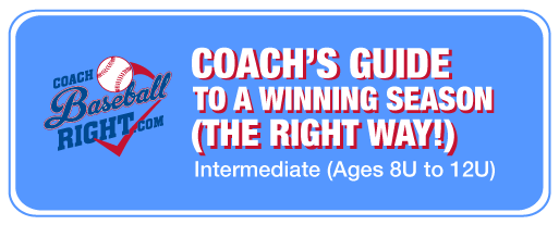 Coach's Guide to a Winning Season