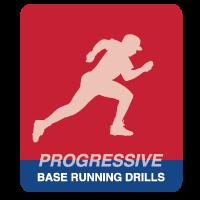 Base Running Drills