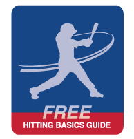 Free Hitting Basics Guide