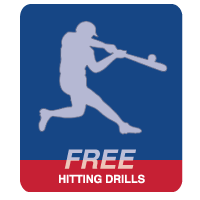 Free Hitting Drills