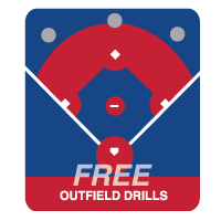 Free Outfield Drills