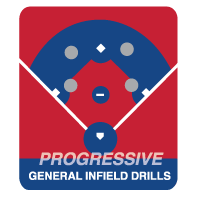 General Infield Drills