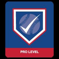 Pro Level Membership