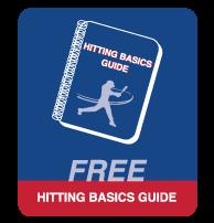 Free Hitting Basics Guide