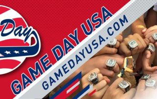 Game Day USA