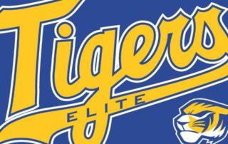 Tigers Elite