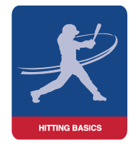 Hitting Basics Guide