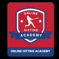 Online-Hitting-Academy