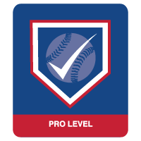 Pro Level Membership