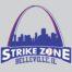 Teaching Hitting Seminar at The Strike Zone on August 18, 2019