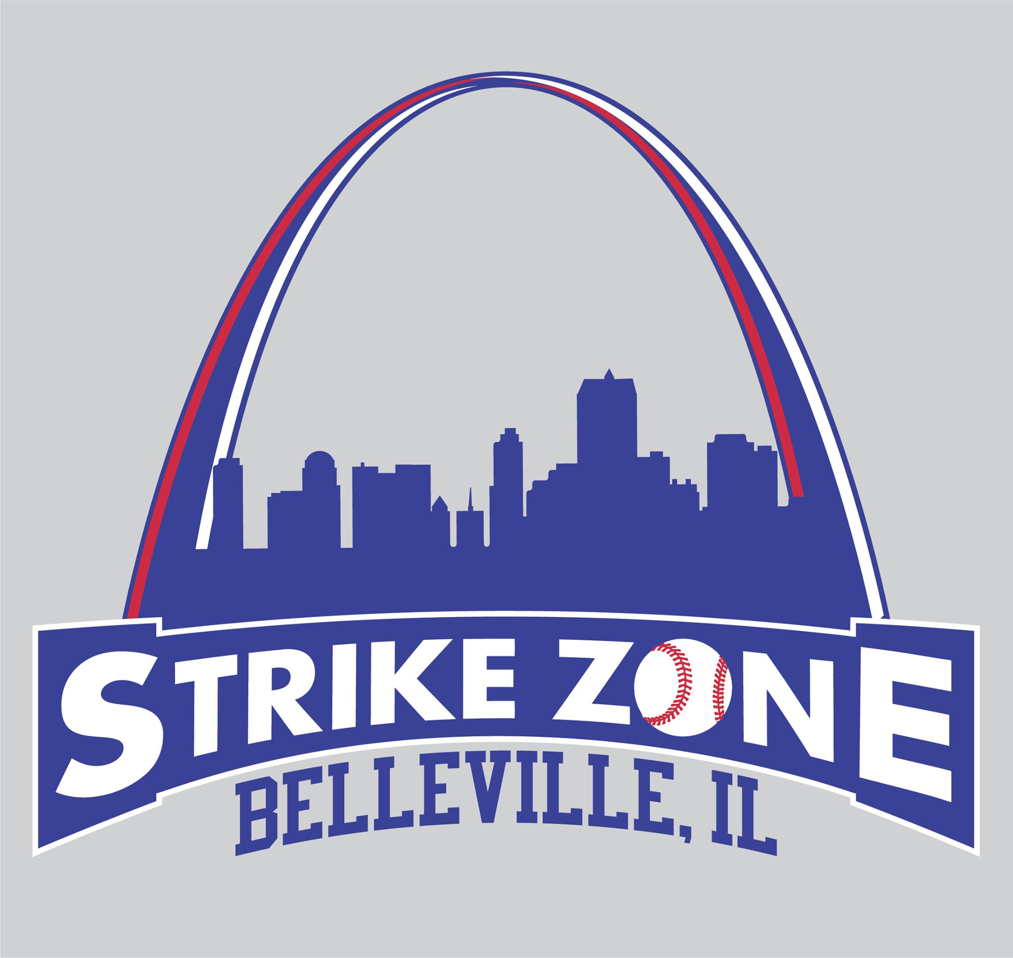 Teaching Hitting Seminar at The Strike Zone on August 18, 2019