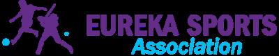 Eureka Athletic Association