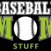 Coach Baseball Right Affiliate Program
