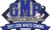GMB Greater Midwest Baseball Tournaments