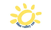 blue-valley-rec