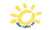 blue-valley-rec