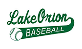 Lake Orion