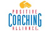 positive-coaching