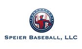 speier-baseball