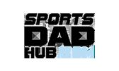 sports-dad